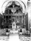 Església de Sant Iscle i Santa Victòria de Dosrius, retaule major (1931)