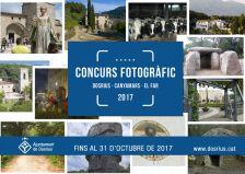 Concurs Fotogràfic