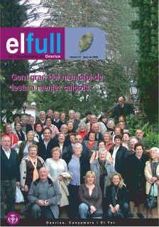 El Full, 21