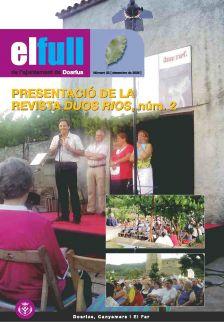 El Full, 22