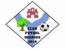 CF Dosrius