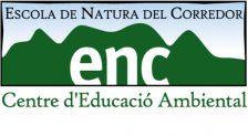 Escola de Natura del Corredor