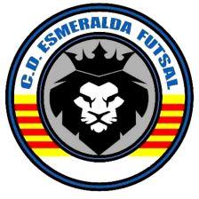 CD Esmeralda Fs
