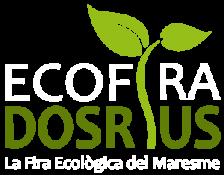 Ecofira Dosrius