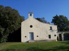 Ermita de Sant Llop