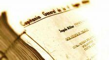 Anul·lació dels judicis