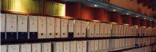 Arxiu Municipal de Dosrius (AMD)