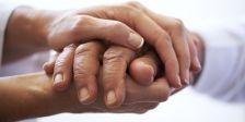 Servei gratuït d'atenció psicològica pels incidents de l'1 d'octubre