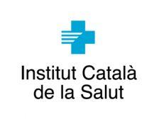 Institut Català de la Salut (ICS)
