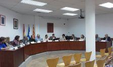 Aprovació de la moció d'urgència de l'AMI i l'ACM