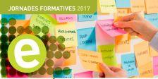Jornades Formatives de Gestió Empresarial