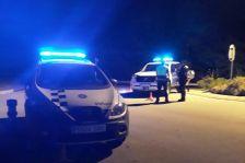 Policia Local i Mossos d'Esquadra intensifiquen les accions coordinades per combatre de forma prioritària l'onada de robatoris a domicilis
