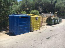 L'Ajuntament elabora un protocol de detecció i resolució dels abocaments a la via pública