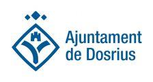Ajuntament de Dosrius
