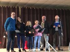 El teixit associatiu local es reivindica a la Nit de les Entitats 2018
