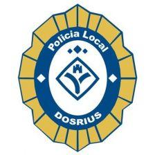 Policia Local de Dosrius